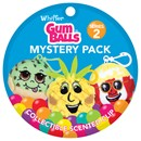 Gumballs Mystery Pack 2